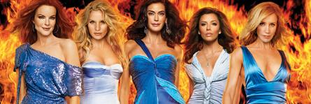 desperatehousewives-s4