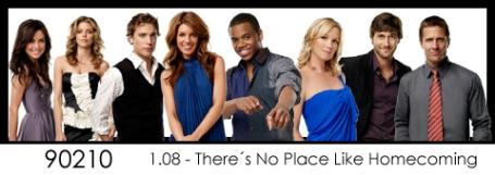 topo-90210