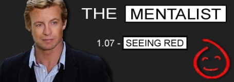topo-the-mentalist2