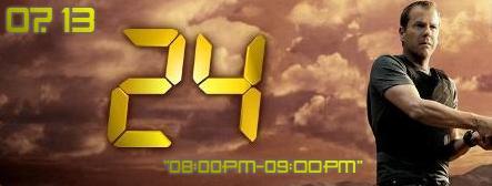 24_topo2