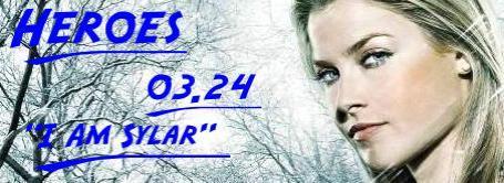heroes-03x24-i-am-sylar