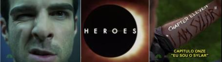 heroes_14