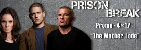 topo-prison-breakpsd