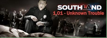 topo-southland101