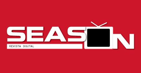 logo-season