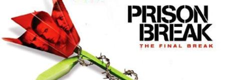 TOPO PRISON BREAK3.psd