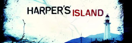 harpers_island1