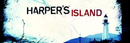 harpers_island1