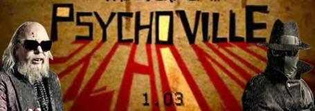 topo PSYCHOVILLE4.psd