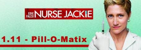 nurse-jackie-1.11