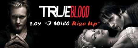 True-Blood-2.09
